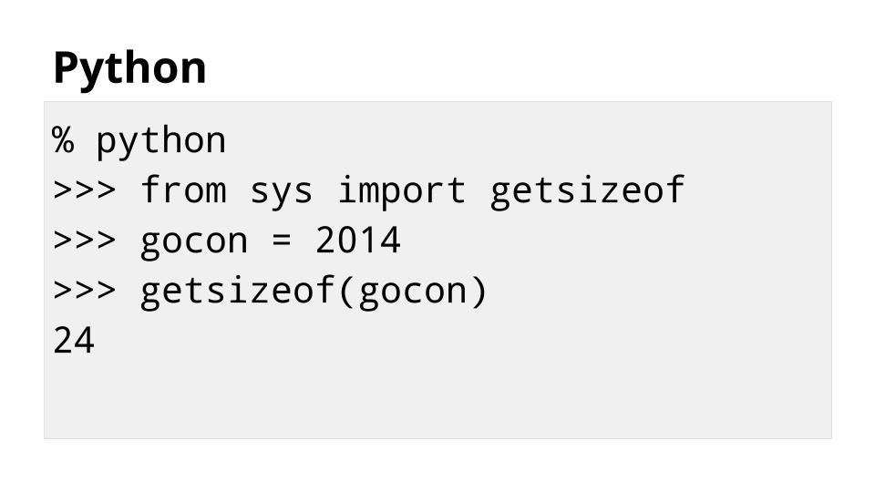 Gocon 2014 (7)