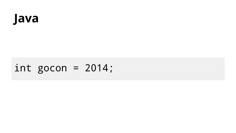 Gocon 2014 (8)
