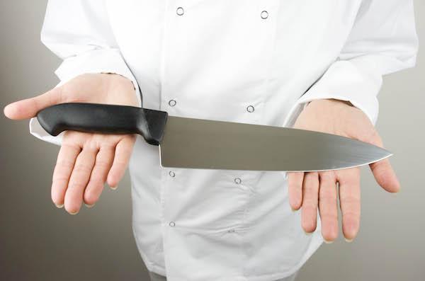 10_ck_chef_hand_10