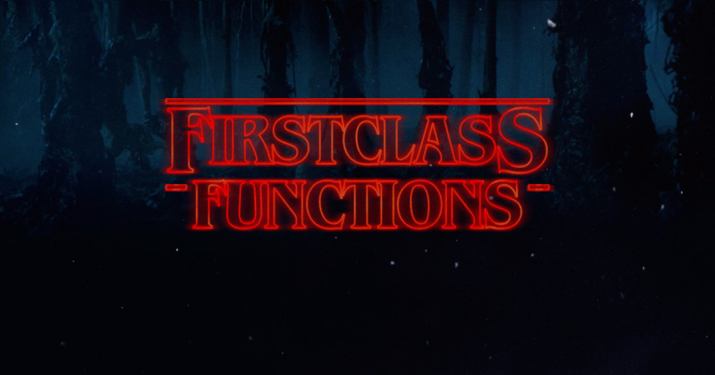 firstclass-functions-763